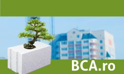 Comercianti si Producatori BCA