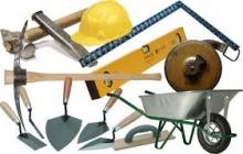 BCA Mihuța Marius S.R.L. - Depozit Materiale de Constructii Curtici